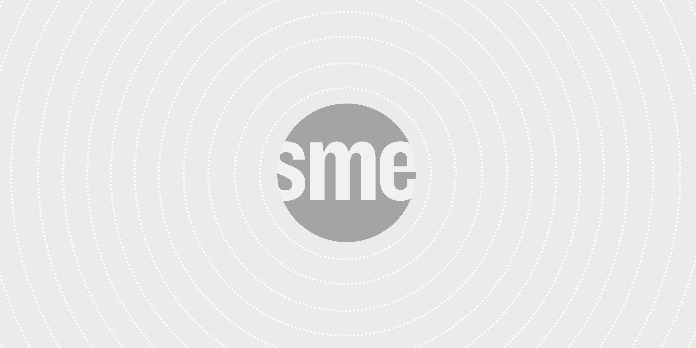 The Landscape: SME's List Of Influencer Identification Tools