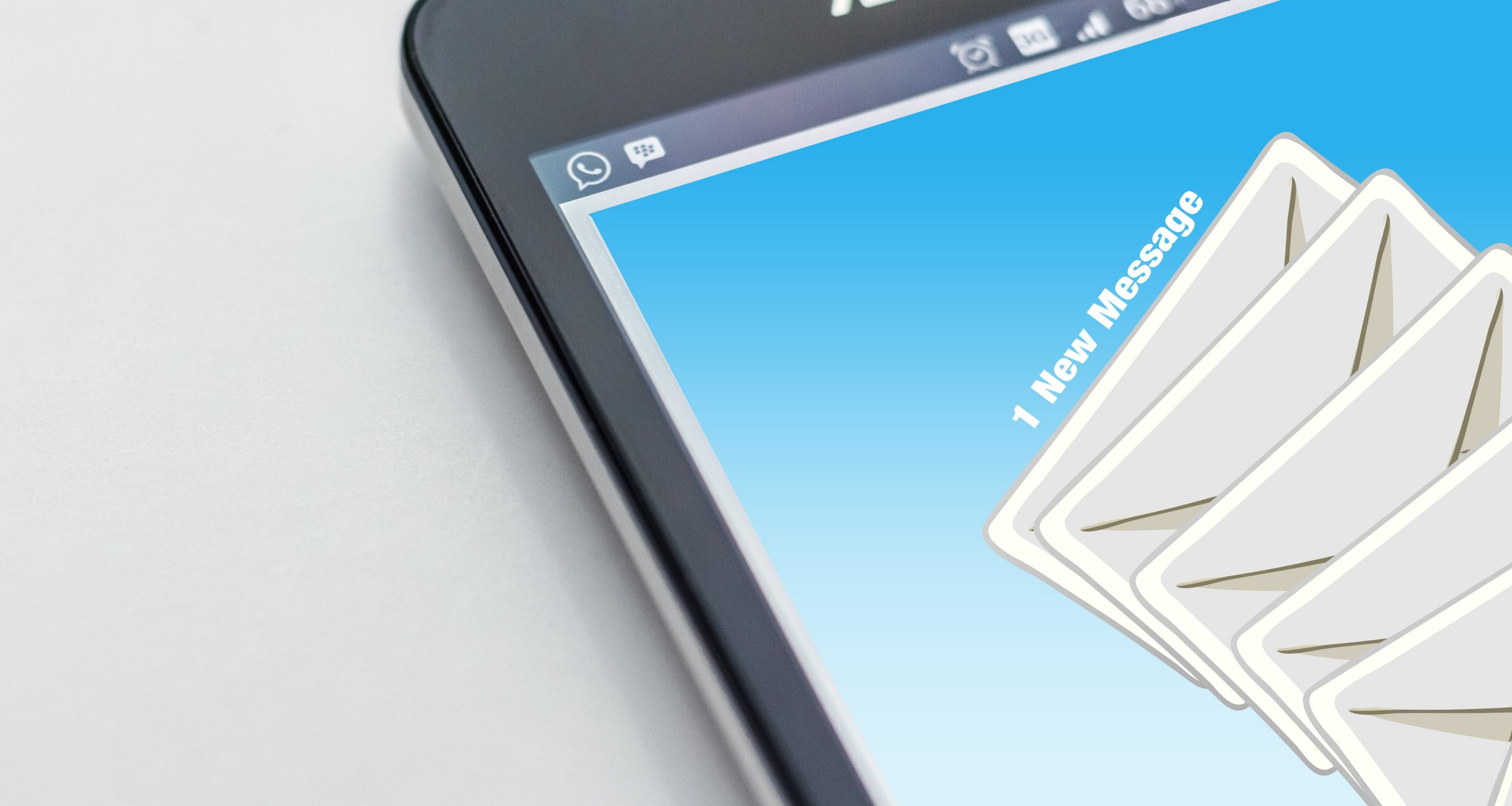 3 Ways Social Media Can Supercharge Your Email Marketing Strategy