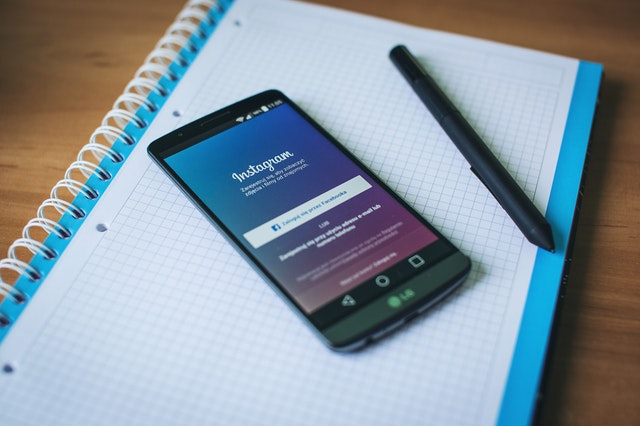 Why Social Media Is Vital To Corporate Social Responsibility