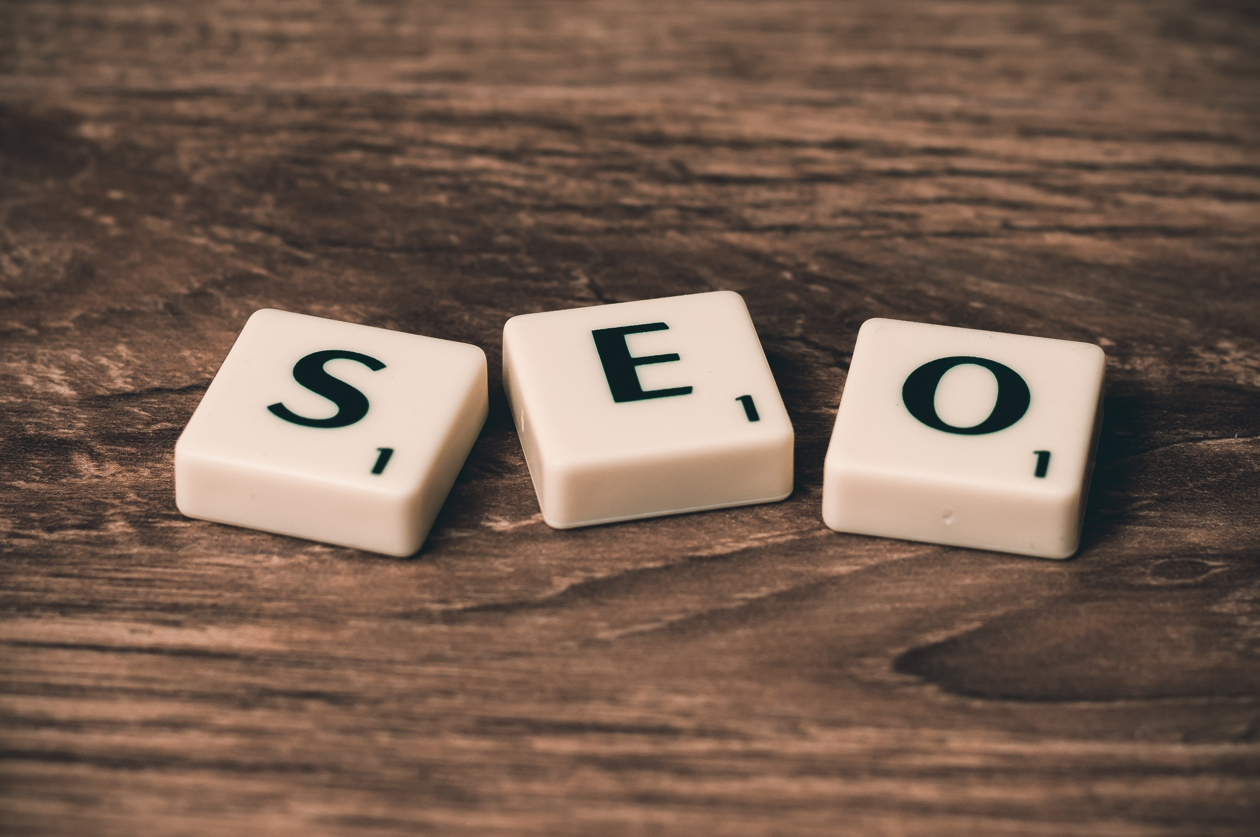The Single Most Important SEO Element for Your Blog Posts