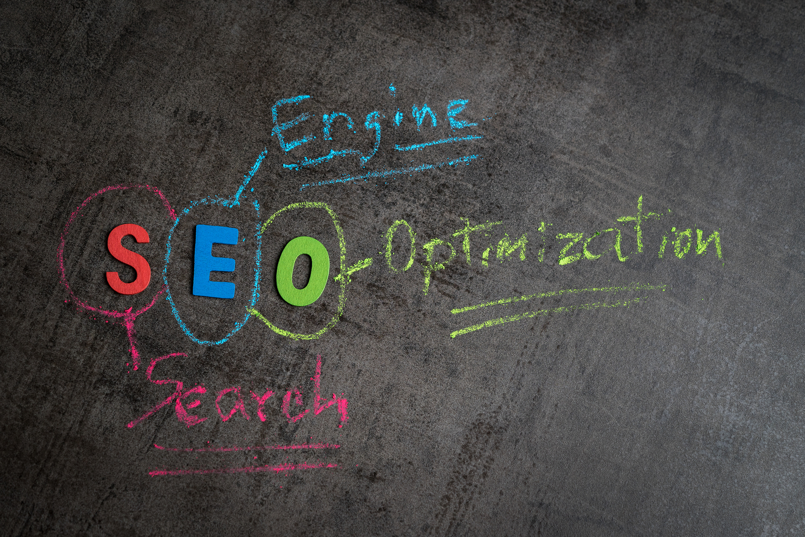 Social Media and SEO: Can Social Media Boost Your Rankings?