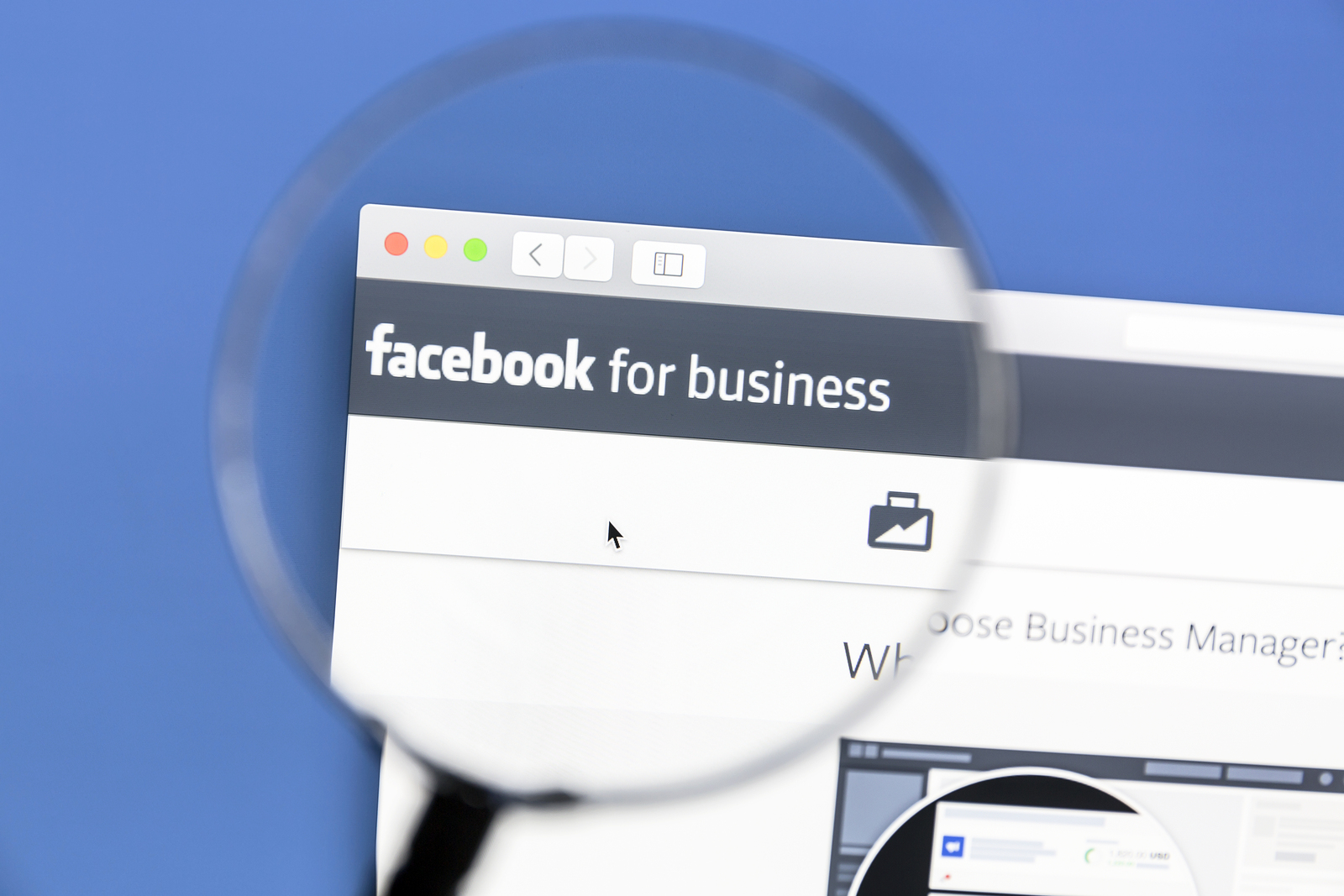 How Facebook Pages Can Start Attracting New Likes Faster
