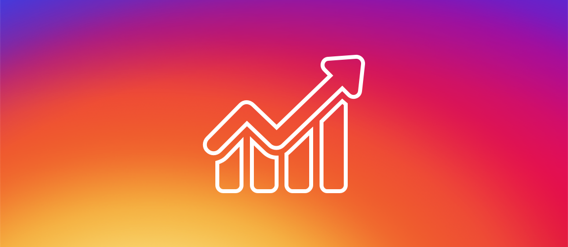 Top 10 Instagram Growth Services of 2020