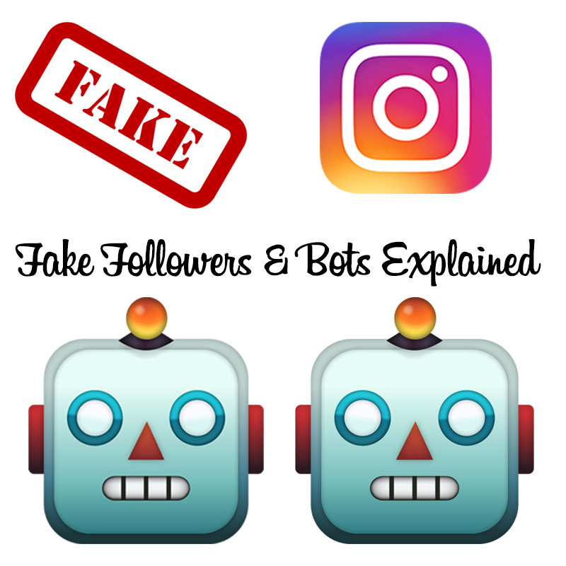 Why Buying Fake Followers Kills Your Credibility on Instagram