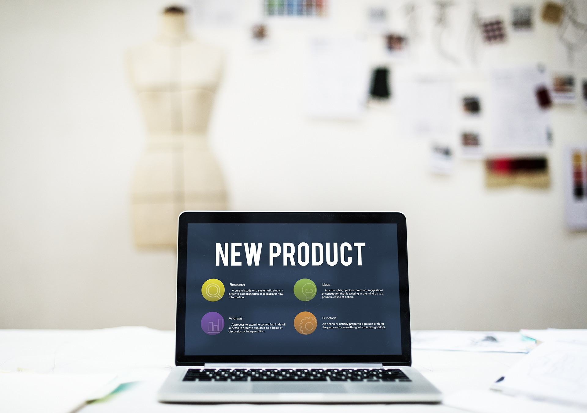 6 Branding Mistakes Online Retailers Need to Stop Making