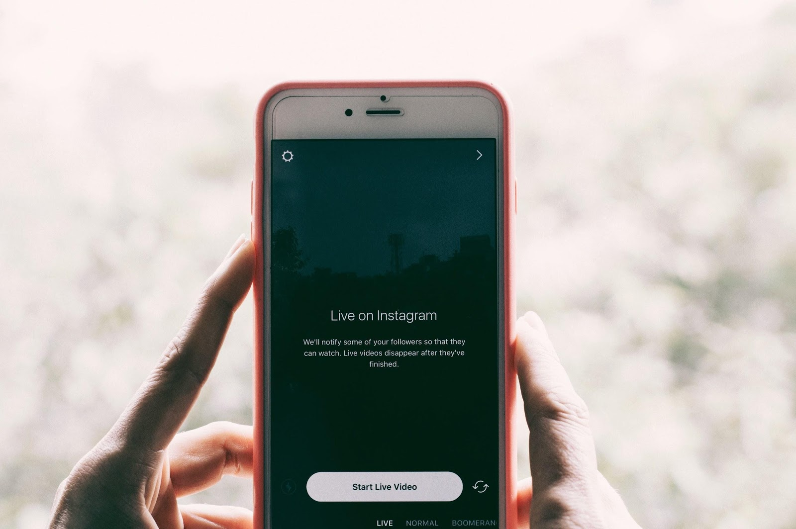 How to Use Instagram as a Marketing Tool