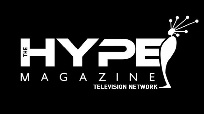 The Hype Magazine Masterfully Uses Social Media To Grow Globally